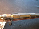 Winchester XPR Sporter, Black Walnut, 30-06, Factory Demo. 9420583 - 7 of 16