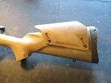 X-Bolt Western Hunter Long Range Fiber Fusion 6.5 PRC Factory Demo 035514294 - 17 of 18