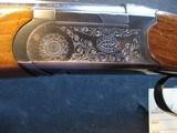 """Beretta BL-3 BL3 20ga, 28"""" Mod/Full, 3"""", 1973, Clean! - 19 of 22"""