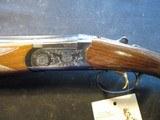 """Beretta BL-3 BL3 20ga, 28"""" Mod/Full, 3"""", 1973, Clean! - 18 of 22"""