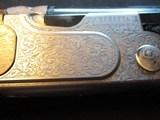 "Beretta 695 Field, 12ga, 28"" brand new in case J695V28 - 3 of 11"