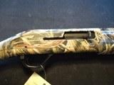 """Winchester Super X4 SX4 Max 5 Camo, 20ga, 28"""" 3"""" NEW, 511206692"""