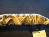 """Winchester Super X4 SX4 Max 5 Camo, 20ga, 28"""" 3"""" NEW, 511206692 - 7 of 8"""