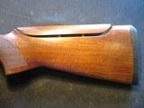 "Beretta 686 White Onyx Sport, 12ga, 30"" Adj Comb - 18 of 18"