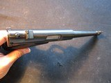 Ruger Mark 1 MK 1, 1972, MINT In box! - 6 of 12