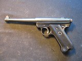 Ruger Mark 1 MK 1, 1972, MINT In box! - 7 of 12
