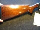 """Winchester Model 12, 12ga, 30"""" full, plain barrel, Fixed Full, 1943 - 2 of 18"""