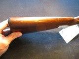 """Winchester Model 12, 12ga, 30"""" full, plain barrel, Fixed Full, 1943 - 9 of 18"""
