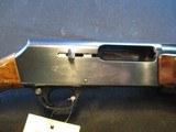 """Browning B2000 2000, 12ga, 26"""" Vent Rib, IC Belgium, Clean! 1975 - 1 of 17"""