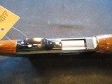 """Browning B2000 2000, 12ga, 26"""" Vent Rib, IC Belgium, Clean! 1975 - 11 of 17"""