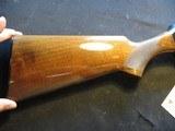 """Browning B2000 2000, 12ga, 26"""" Vent Rib, IC Belgium, Clean! 1975 - 2 of 17"""