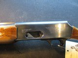 """Browning B2000 2000, 12ga, 26"""" Vent Rib, IC Belgium, Clean! 1975 - 16 of 17"""