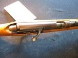 "Marlin Model 81, 22LR, 24"" bolt Action, Tube fed Magazine - 7 of 17"