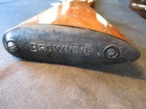 Browning BAR Belgium 270 Winchester, Made in 1986. - 9 of 17