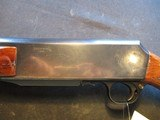 Browning BAR Belgium 270 Winchester, Made in 1986. - 16 of 17