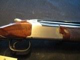 "Browning 725 Citori Sport Adjustable Comb 12ga, 32"" brand new! 0135533009 - 1 of 10"