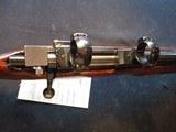 """Sako Riihimaki 222 Remington, 24"""" Medium barrel, Clean early gun! - 9 of 21"""