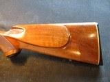 """Sako Riihimaki 222 Remington, 24"""" Medium barrel, Clean early gun! - 21 of 21"""