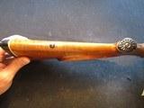 """Sako Riihimaki 222 Remington, 24"""" Medium barrel, Clean early gun! - 12 of 21"""