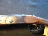 "Beretta 686 Onyx Orvis Upland, 20ga, 26.5"" in case! 1993 - 18 of 20"