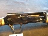"Browning A5 MOSGB, 12ga, 28"" 3.5"" Mag, factory demo"