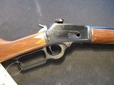 "Marlin 1894 Cowboy, 44 Rem Mag, 24"" Octagon, CLEAN! 1997"