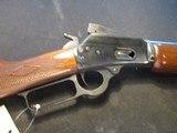 """Marlin 1894 44 Rem Mag, 2007, CLEAN! JM 20"""" barrel"""