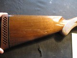 """Browning Citori Feather, 12ga, 28"""" Invector Plus, 1999, Clean! - 2 of 17"""