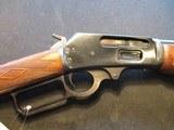 """Marlin 1895 1895G Guide Rifle, 45/70, 18"""" Barrel, 2001, CLEAN"""