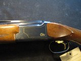 "Browning Citori GTI 12ga, 28"" Clean Made 1991 - 17 of 18"