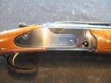 "Remington Peerless, 12ga, 28"" rem chokes, SST, Ejector, Clean! - 1 of 17"