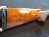 "Remington Peerless, 12ga, 28"" rem chokes, SST, Ejector, Clean! - 2 of 17"