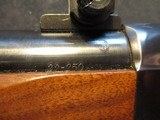 Ruger Number 1 22-250 Varmint, 1996, Early Red pad, Clean gun! - 18 of 20