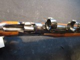 Ruger Number 1 22-250 Varmint, 1996, Early Red pad, Clean gun! - 7 of 20