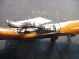 Ruger Number 1 22-250 Varmint, 1996, Early Red pad, Clean gun! - 13 of 20