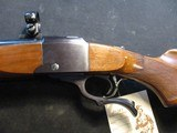 Ruger Number 1 22-250 Varmint, 1996, Early Red pad, Clean gun! - 19 of 20