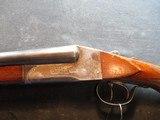 """Lefever Nitro Special, 20ga, 26"""" 1935, Nice old gun! - 17 of 18"""