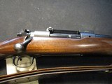 Winchester 70 Standard Transition Pre 1964 Made 1947 270 Win - 1 of 23