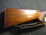 Winchester 70 Standard Transition Pre 1964 Made 1947 270 Win - 2 of 23
