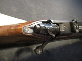 Winchester 70 Standard Transition Pre 1964 Made 1947 270 Win - 8 of 23