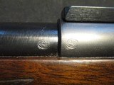 Winchester 70 Standard Transition Pre 1964 Made 1947 270 Win - 21 of 23