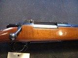 Browning BBR, 7mm Remington Mag, CLEAN all original gun 1979