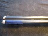 "Beretta 690 Black Sporting, 12ga,32"", NIB J690E12 - 5 of 8"