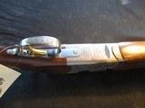 """Beretta 687 Silver Pigeon 3, 12ga, 28"""" Factory new J6873FJ8 - 7 of 13"""