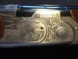 """Beretta 687 Silver Pigeon 3, 12ga, 28"""" Factory new J6873FJ8 - 2 of 13"""