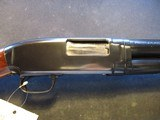 "Winchester Model 12 Field, 12ga, 30"" Solid Rib, made in 1917, Restored - 1 of 18"