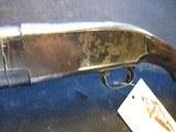 """Winchester Model 12, 16ga, 28"""" Full, made 1924, Nice! - 20 of 21"""