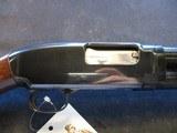 """Winchester Model 12, 16ga, 28"""" Full, made 1961, MINT!"""