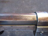 Winchester 1890 Made 1913, 22 short, Nice classic rifle! - 19 of 20
