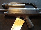 "High Standard 10A 10 A, 12ga, 18"" bull Pup, with flashlight! - 18 of 20"